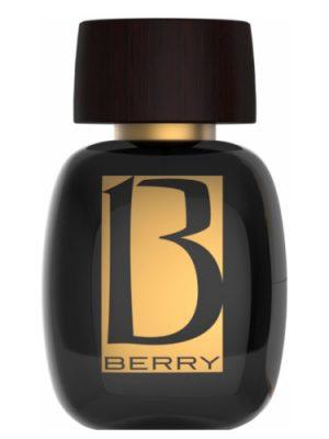 Ambre 35 Maison de Parfum Berry para Hombres y Mujeres