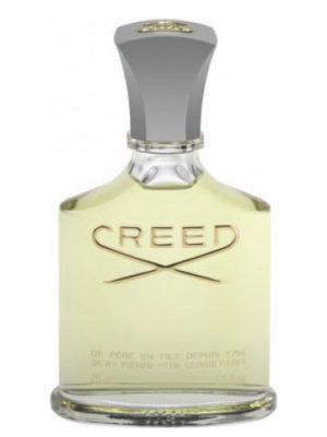 Ambre Cannelle Creed para Hombres y Mujeres