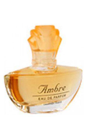 Ambre Charrier Parfums para Mujeres