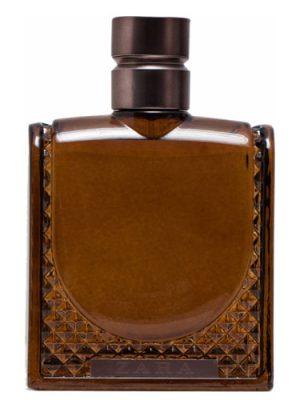 Ambre Noble Zara para Hombres