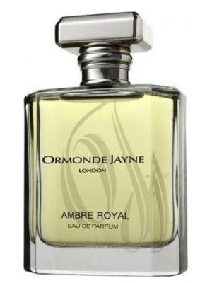 Ambre Royal Ormonde Jayne para Hombres y Mujeres
