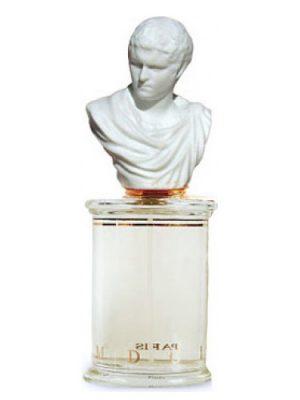 Ambre Topkapi MDCI Parfums para Hombres