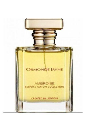 Ambroisé Ormonde Jayne para Hombres y Mujeres