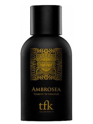 Ambrosea The Fragrance Kitchen para Mujeres