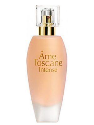 Ame Toscane Intense ID Parfums para Mujeres