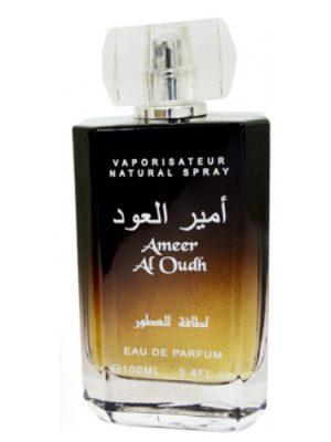 Ameer Al Oudh Lattafa Perfumes para Hombres y Mujeres