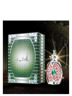 Ameer Hamidi Oud & Perfumes para Hombres
