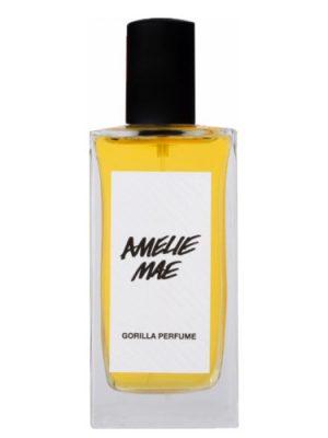 Amelie Mae Lush para Hombres y Mujeres