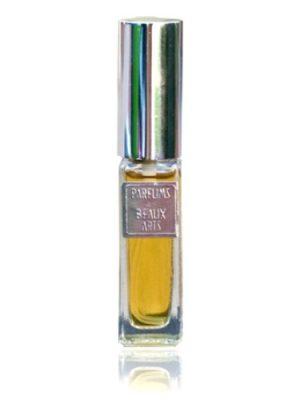 American Beauty (Rose No. 1) DSH Perfumes para Mujeres