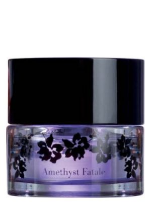 Amethyst Fatale Oriflame para Mujeres