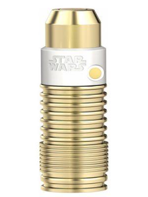 Amidala Star Wars Perfumes para Mujeres
