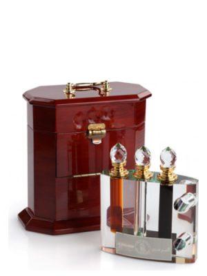 Amiri Collection Al Haramain Perfumes para Hombres y Mujeres