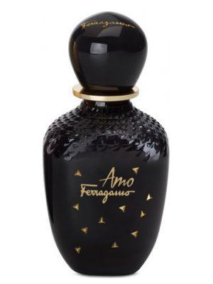 Amo Ferragamo Limited Edition Salvatore Ferragamo para Mujeres