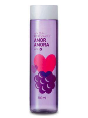 Amor Amora Avon para Mujeres