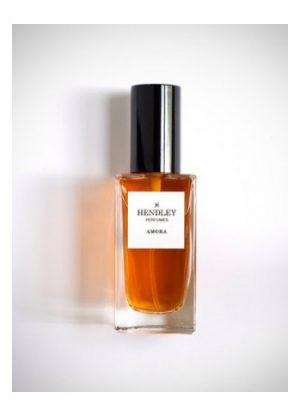 Amora Hendley Perfumes para Hombres y Mujeres