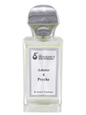 Amore 4 Psyche The Fragrance Engineers para Mujeres