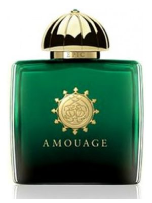 Amouage Epic Woman Amouage para Mujeres