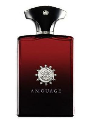 Amouage Lyric Man Amouage para Hombres