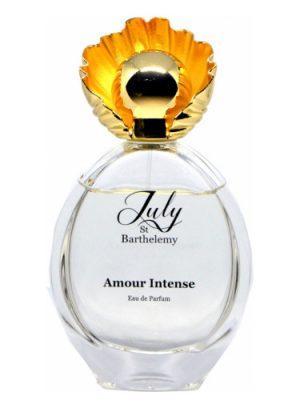 Amour Intense July St Barthelemy para Mujeres