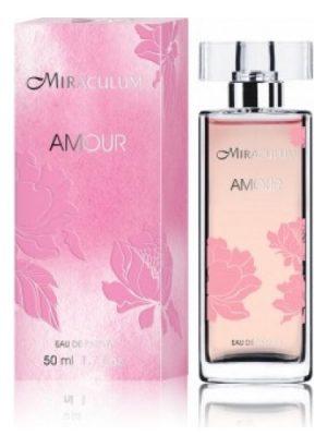Amour Miraculum para Mujeres