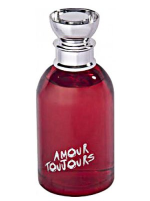 Amour TouJours Paris Elysees para Mujeres