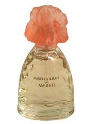 Amuleti Mariella Burani para Mujeres