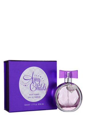 Amy Childs Pour Femme Amy Childs para Mujeres