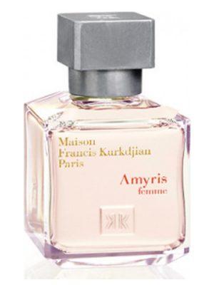 Amyris Femme Maison Francis Kurkdjian para Mujeres