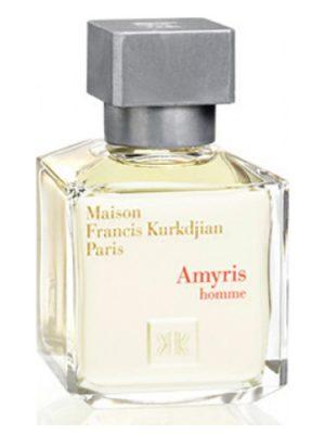 Amyris Homme Maison Francis Kurkdjian para Hombres