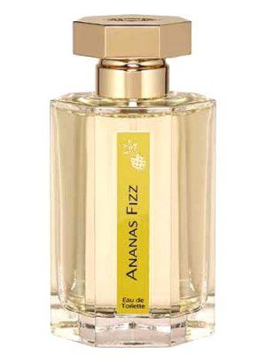 Ananas Fizz L'Artisan Parfumeur para Hombres y Mujeres