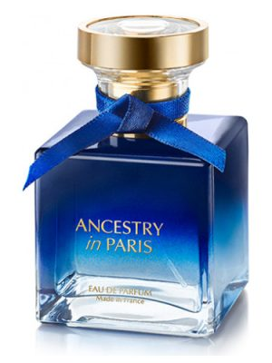 Ancestry in Paris Amway para Mujeres