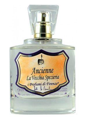 Ancienne La Vecchia Spezieria I Profumi di Firenze para Hombres y Mujeres