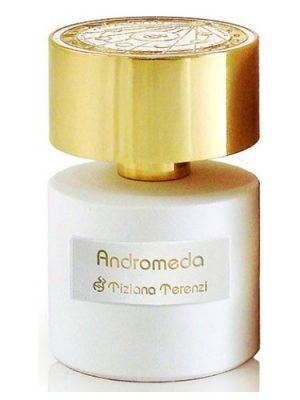 Andromeda Tiziana Terenzi para Hombres y Mujeres