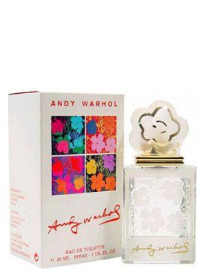 Andy Warhol Andy Warhol para Mujeres