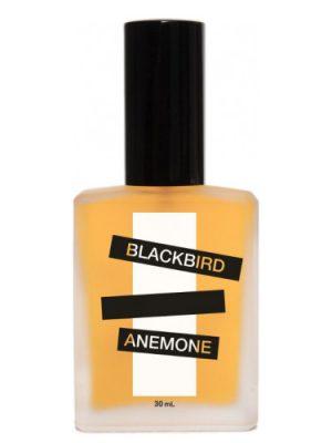 Anemone Blackbird para Hombres y Mujeres
