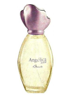 Angélica Teen Butterfly Avon para Mujeres