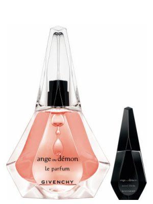 Ange ou Demon Le Parfum & Accord Illicite Givenchy para Mujeres
