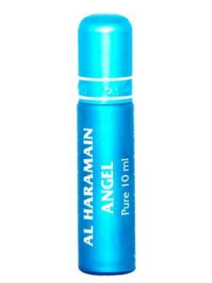 Angel Al Haramain Perfumes para Hombres y Mujeres