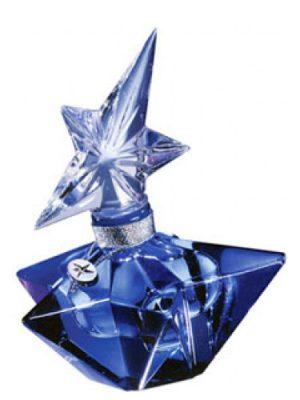 Angel Extrait de Parfum Mugler para Mujeres