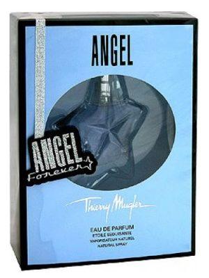 Angel Forever Mugler para Mujeres
