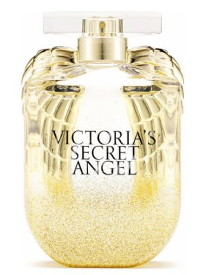 Angel Gold Victoria's Secret para Mujeres