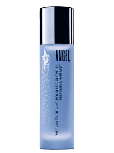 Angel Hair Mist Mugler para Mujeres