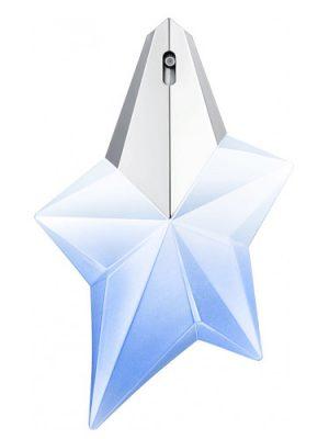 Angel Iced Star Collector Mugler para Mujeres
