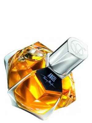 Angel Les Parfums de Cuir Mugler para Mujeres