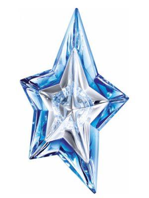 Angel New Star Mugler para Mujeres