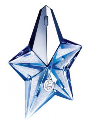 Angel Precious Star 20th Birthday Edition Mugler para Mujeres