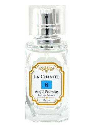 Angel Promise No. 6 La Chantee para Mujeres
