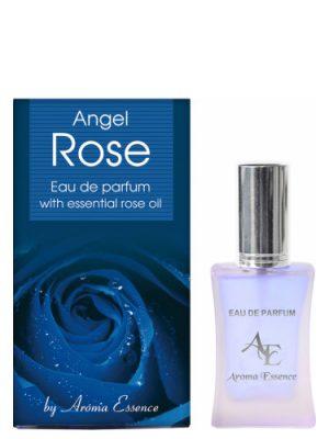 Angel Rose Aroma Essence para Mujeres