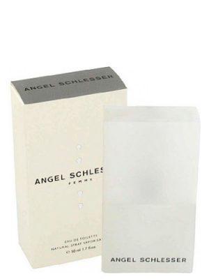 Angel Schlesser Femme Angel Schlesser para Mujeres