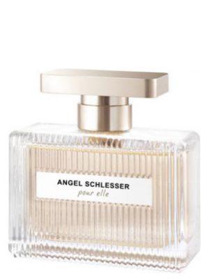 Angel Schlesser Pour Elle Angel Schlesser para Mujeres